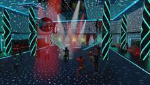 Imagen 1 de Paradise City VR