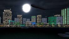 Imagen 4 de Paradise City VR