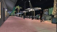 Imagen 5 de Paradise City VR