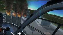 Imagen 10 de Polizeihubschrauber Simulator