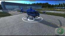 Imagen 13 de Polizeihubschrauber Simulator