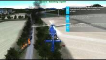 Imagen 15 de Polizeihubschrauber Simulator