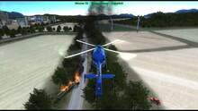 Imagen 16 de Polizeihubschrauber Simulator