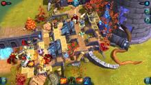 Imagen 1 de Prime World: Defenders 2