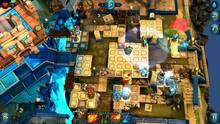 Imagen 2 de Prime World: Defenders 2