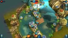Imagen 3 de Prime World: Defenders 2