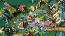 Imagen 4 de Prime World: Defenders 2