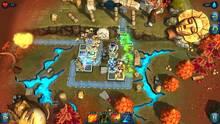 Imagen 5 de Prime World: Defenders 2