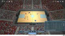 Imagen 1 de Pro Basketball Manager 2019