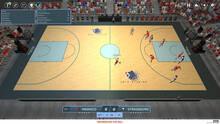 Imagen 4 de Pro Basketball Manager 2019