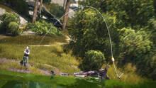 Imagen 1 de Pro Fishing Simulator