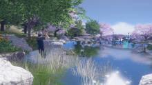 Imagen 3 de Pro Fishing Simulator