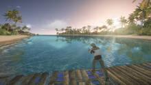 Imagen 4 de Pro Fishing Simulator