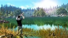 Imagen 5 de Pro Fishing Simulator