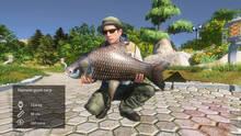 Imagen 6 de Pro Fishing Simulator