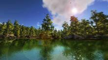 Imagen 7 de Pro Fishing Simulator