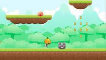 Imagen 5 de Pumpkin Run