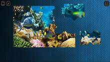 Imagen 4 de Puzzles for smart: Underwater Kingdom