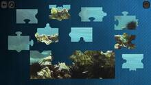 Imagen 5 de Puzzles for smart: Underwater Kingdom