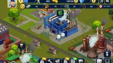 Imagen 6 de Rail World