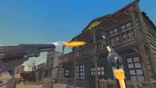 Imagen 5 de Rapid Fire