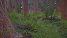 Imagen 2 de Raptor: Cretaceous Island