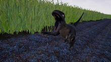 Imagen 4 de Raptor: Cretaceous Island
