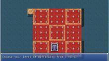 Imagen 1 de Reksarych's Sudoku