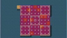 Imagen 3 de Reksarych's Sudoku
