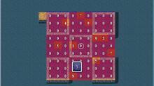 Imagen 5 de Reksarych's Sudoku