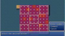 Imagen 7 de Reksarych's Sudoku