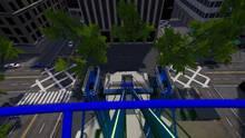 Imagen 1 de RideOp - VR Thrill Ride Experience