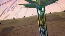 Imagen 2 de RideOp - VR Thrill Ride Experience