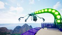 Imagen 3 de RideOp - VR Thrill Ride Experience