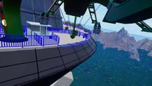Imagen 4 de RideOp - VR Thrill Ride Experience