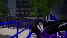 Imagen 5 de RideOp - VR Thrill Ride Experience