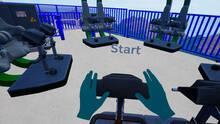 Imagen 6 de RideOp - VR Thrill Ride Experience