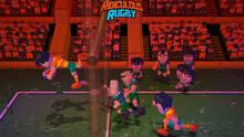 Imagen 2 de Ridiculous Rugby
