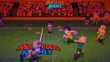 Imagen 3 de Ridiculous Rugby