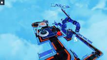 Imagen 5 de RoboBall