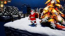 Imagen 2 de Santa's Story of Christmas