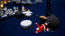 Imagen 4 de Santa's Story of Christmas