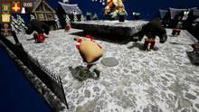 Imagen 5 de Santa's Story of Christmas