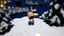 Imagen 6 de Santa's Story of Christmas