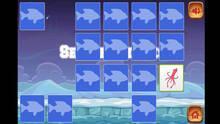 Imagen 1 de Sea Creatures