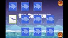 Imagen 2 de Sea Creatures