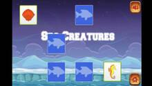 Imagen 3 de Sea Creatures