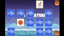 Imagen 5 de Sea Creatures