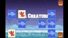 Imagen 6 de Sea Creatures