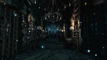 Imagen 6 de Shadow Legend VR